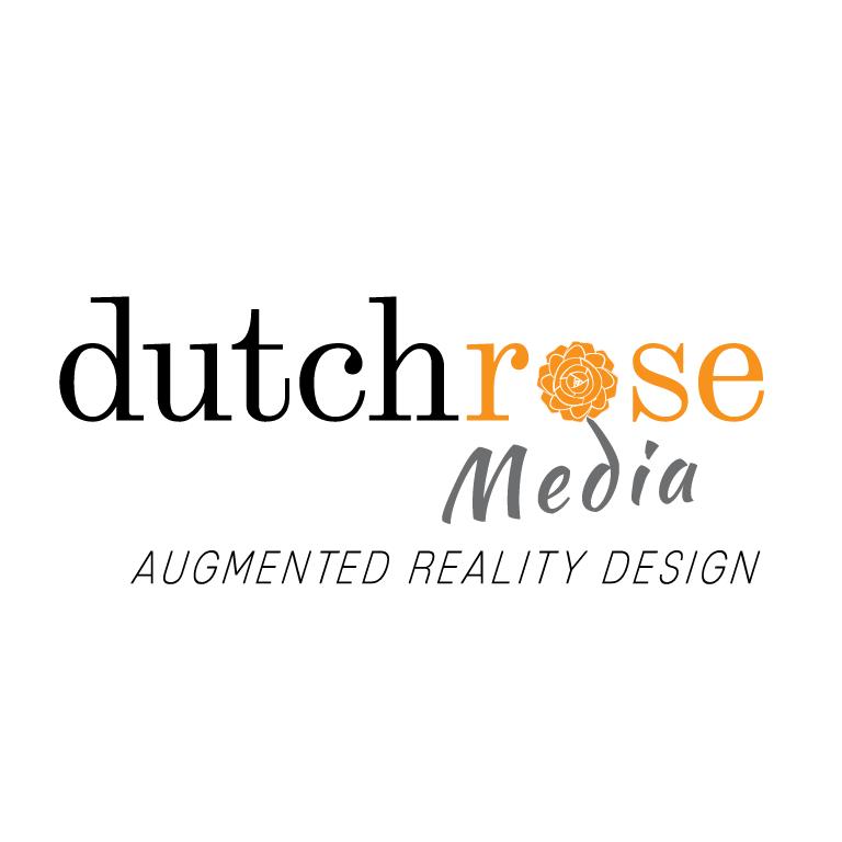 DutchRoseMedia