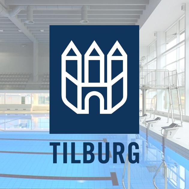 Buurtsport Tilburg