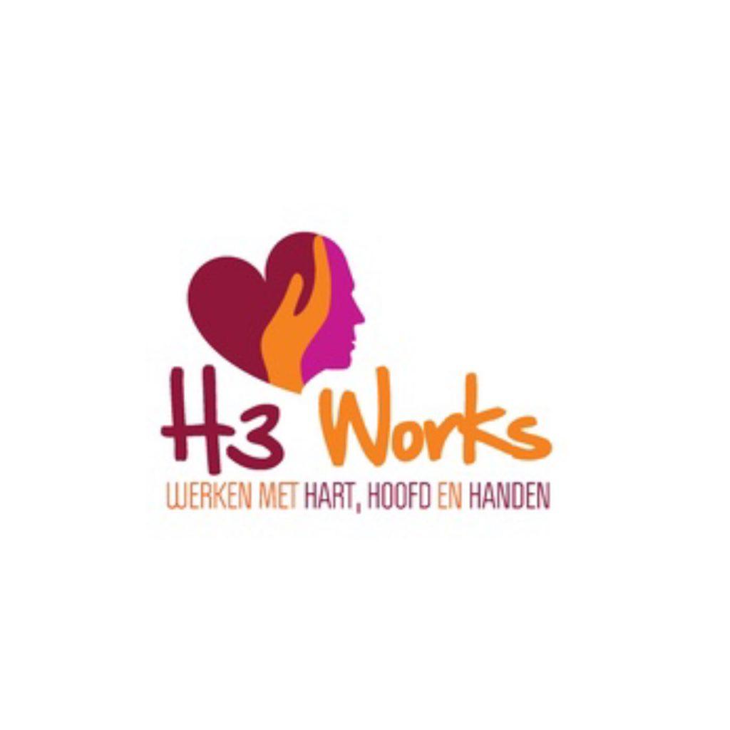 H3Works